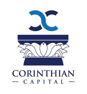 (PRNewsfoto/Corinthian Capital Group, LLC)