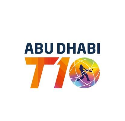 ADT10 Logo