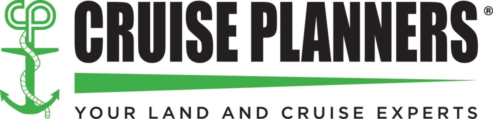 Cruise Planners Logo