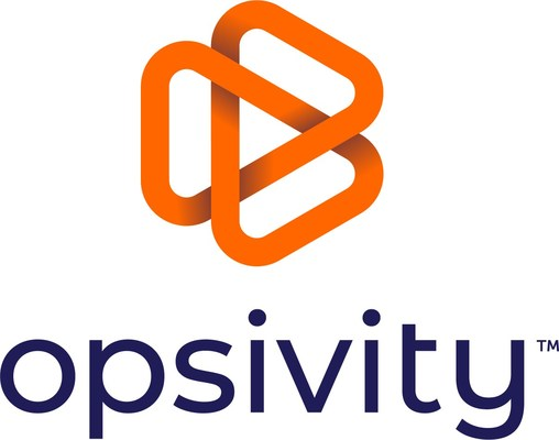 Opsivity™, a Software-as-a-Service (SaaS) provider of field support solutions, launches globally. Opsivity is a wholly owned subsidiary of Harvest Technology Group Ltd., a publicly listed company on the Australian Stock Exchange (ASX: HTG). It is their first international entity.