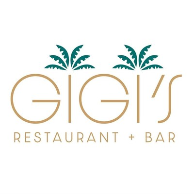 GiGi's Palm Springs Grand opening Fall 2021
