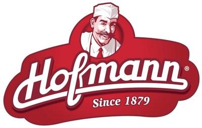 Hofmann Sausage Company Since 1879
