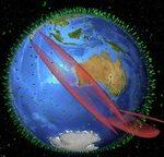 LeoLabs Commits to Australia as Strategic Site for Next Space Radar