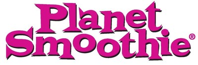 Planet Smoothie (PRNewsFoto/Planet Smoothie)