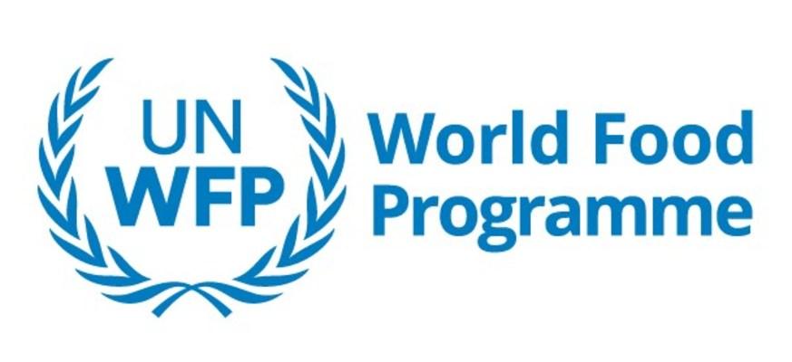 U.N. World Food Programme