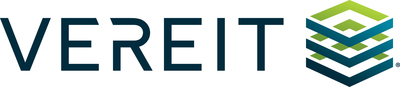 VEREIT is a full-service real estate operating company which owns and manages one of the largest portfolios of single-tenant commercial properties in the U.S. (PRNewsfoto/VEREIT, Inc.)