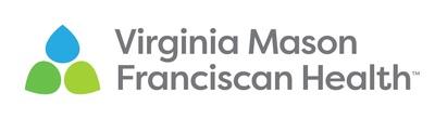 (PRNewsfoto/Virginia Mason Franciscan Health)