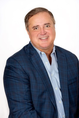 Rob Putnam, CEO of Wellness Coaches
